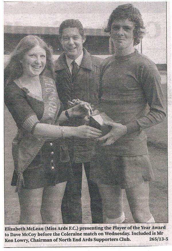 1972-73 POY - Davy McCoy.jpeg