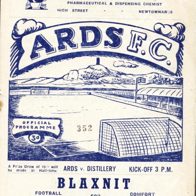 1957-58.jpg