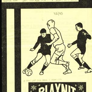 1972-73 (COVER).jpg