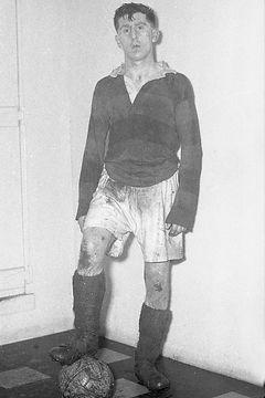 Liam Munroe 1956.jpg