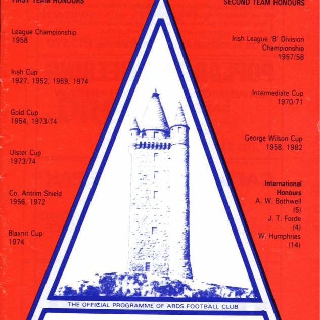 1989-90.jpg