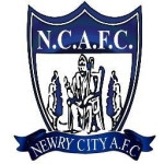 Preview: Newry (h)