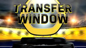 Transfer Window Latest