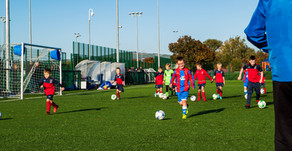 Ards Academy to launch Free Coaching Sessions