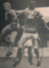 Glentoran v Ards 10-01-87 CH.jpeg