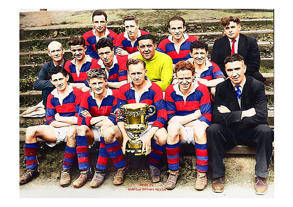 1953-54 Gold Cup Winners - 2.jpg
