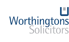 worthingtons (1).png