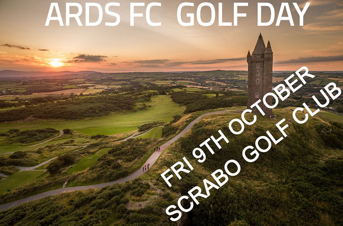 scrabo-golf-club-scrabo-tower-strangford