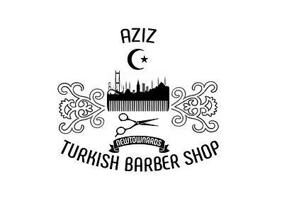 Aziz Turkish Barber.jpg