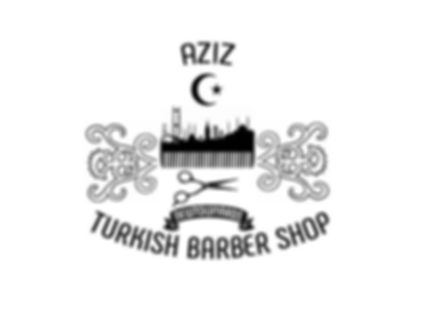 Aziz Turkish Barber.jpg