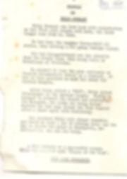 1967-68 POY Billy Stewart  Blurb.jpg