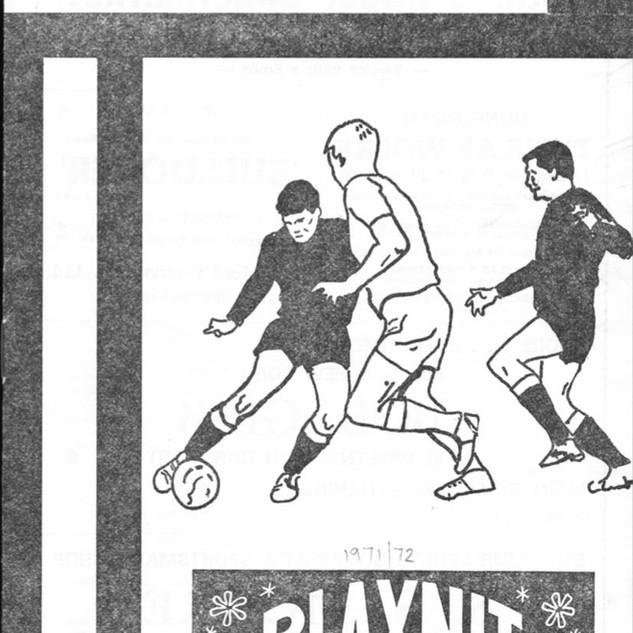 1971-72 (COVER).jpg