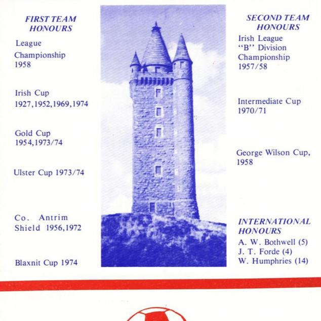 1982-83.jpg