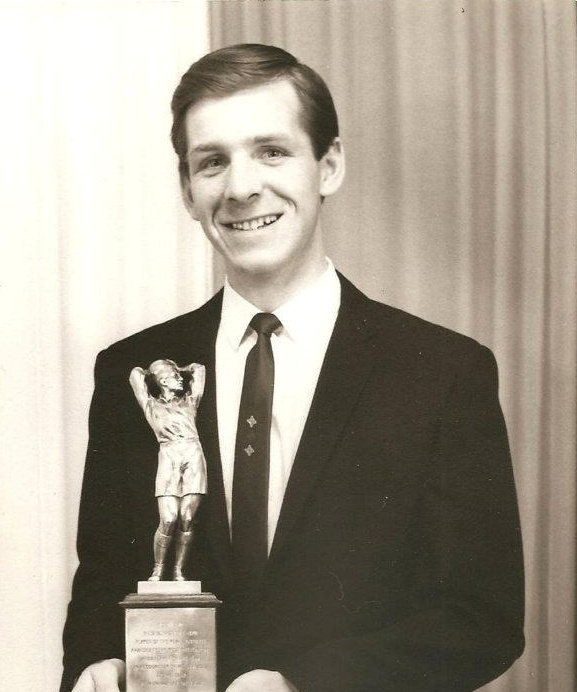 1967-68 POY Billy Stewart.jpg