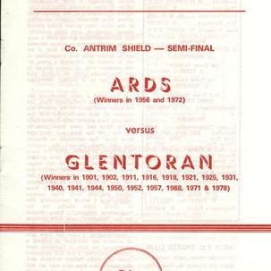 1984-85(3).jpg
