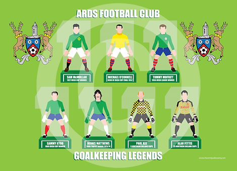 Ards goalkeeper print draft.jpg