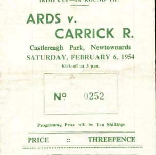1953-54.jpg