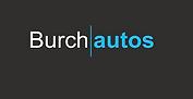 burch autos.png