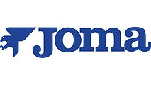 Joma-Logo.jpg