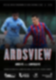 Ards v Linfield 20-10-18.PNG