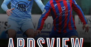 Come On E: Ards: Digital Programmes On Sale Now