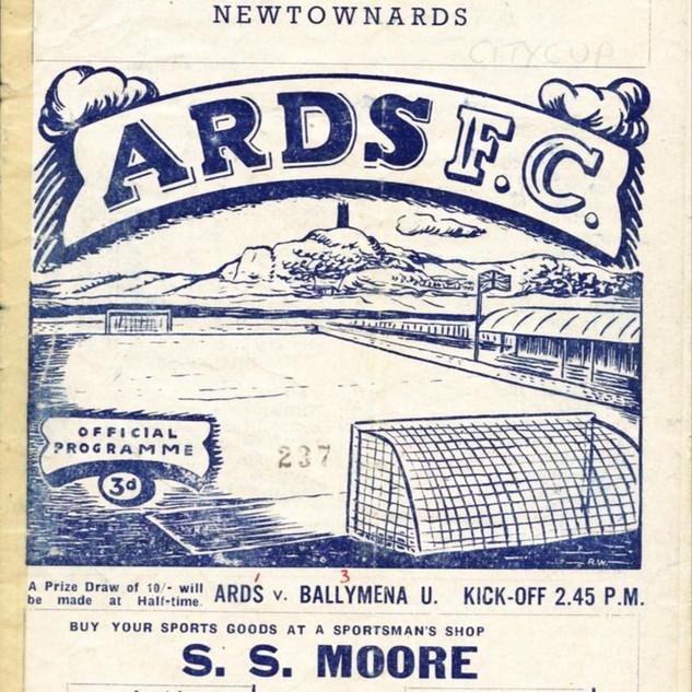 1955-56.jpg