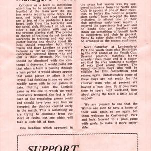 1979-80 (COVER).jpg