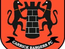 Match Preview: Carrick Rangers (a)