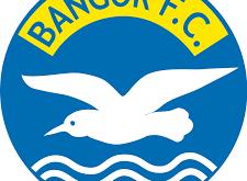 Match Preview: Bangor (a)