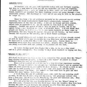 1974-75 (3)-teamsheet.jpg