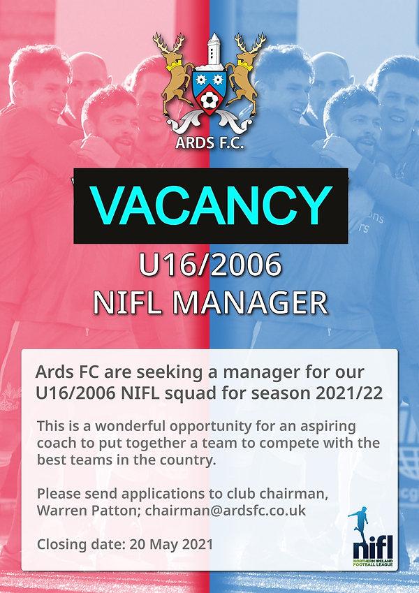 U16-Coach-Poster_edited.jpg