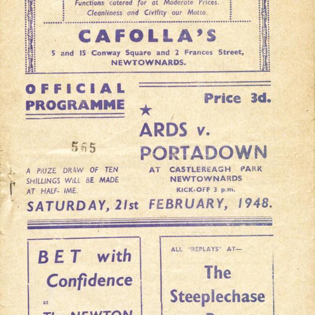 1947-48 (2).jpg