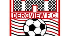 Match Preview: Dergview (a)