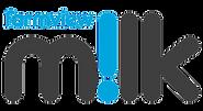 Milk-logo2-640w.png