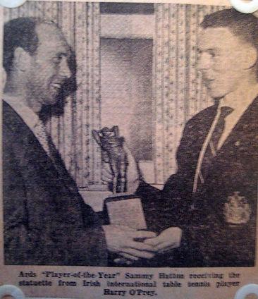 1960-61 POY Sammy Hatton.jpg