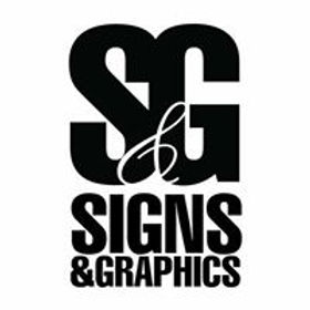 Signs and graphics.jpg