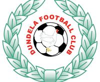 Match Preview: Dundela (h)