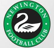Match Preview: Newington (h)