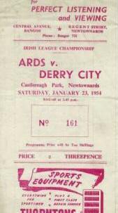 1953-54(2).jpg