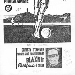 1966-67 (3).jpg