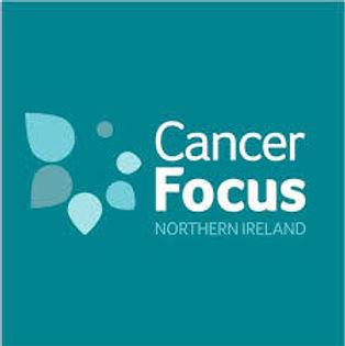 Cancer Focus NI.jpeg