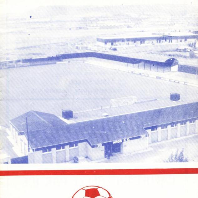 1984-85 (1).jpg