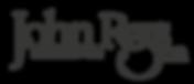 JRS-logo-01.png