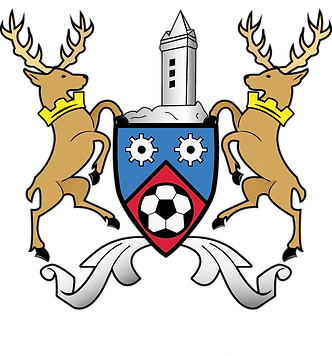 ARDS_FC white.png