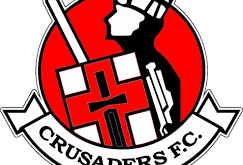 Match Preview: Crusaders (a)