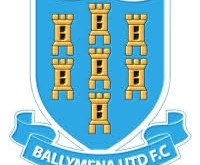 Match Preview: Ballymena United (a)