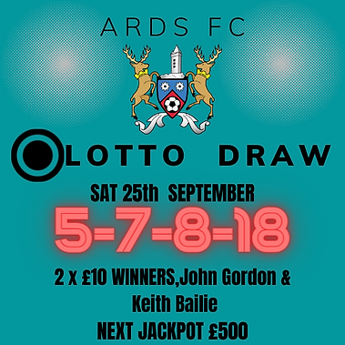 ARDS FC (8).png