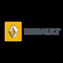 renault-2004-vector-logo.png