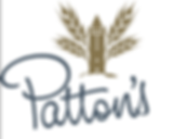 Pattons Logo.png