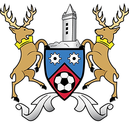 ARDS_FC%20white_edited.png